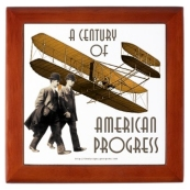 aviation history gifts