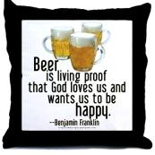 beer drinker gifts