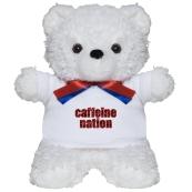 funny teddy bears