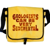 geologist humor gifts