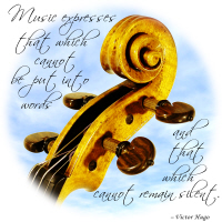music quotes gifts