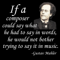 gifts for composers