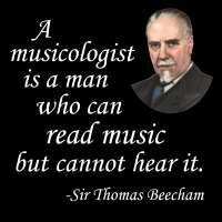 famous music quotations