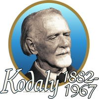Zoltan Kodaly