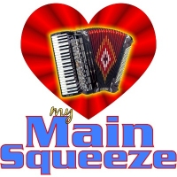 accordion lovers gifts