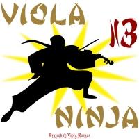viola hoodies