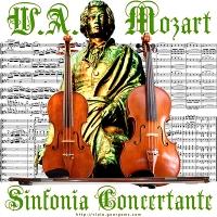 violin viola gifts