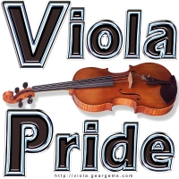 "title=""Viola"
