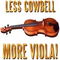 violist hoodies