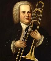 trombone gifts