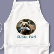 fish lover gifts