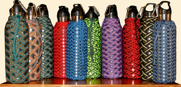 survival paracord gifts